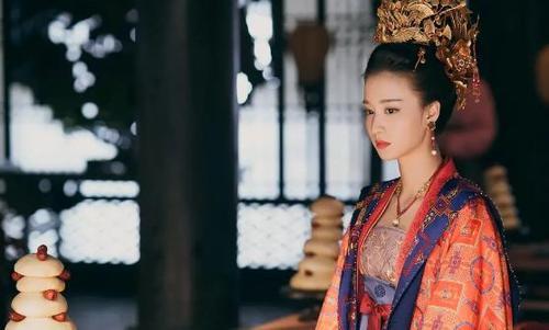 王楚然年龄是真的吗为何被叫表妹?王楚然男友是谁绯闻初吻给了谁