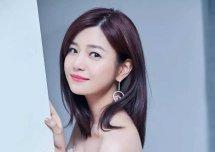 台湾怎么形容陈妍希?陈妍希在台湾的名声?陈妍希在台湾是公交车