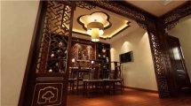 别致诗意的中餐厅名字 精致的新式中餐馆名字 创意优雅的中餐厅名