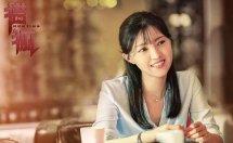 傅晶已婚还是未婚老公干什么的?43岁演员傅晶现状为什么不结婚