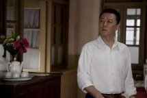 郭涛是二婚吗第一任妻子是谁?郭涛为什么和原配离婚前妻张晶照片