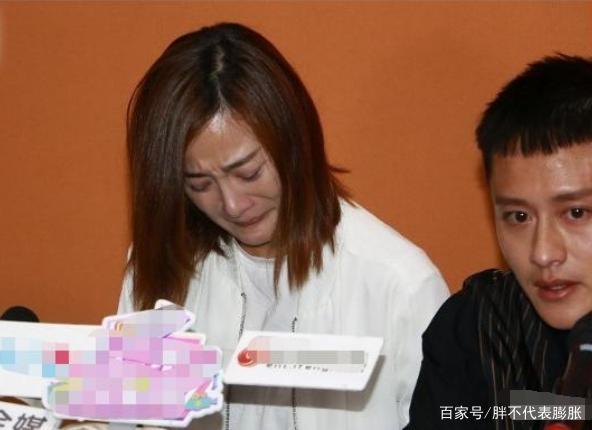 朱智贤携男友道歉承认出轨黎振烨?朱智贤的男朋友是谁道歉视频?