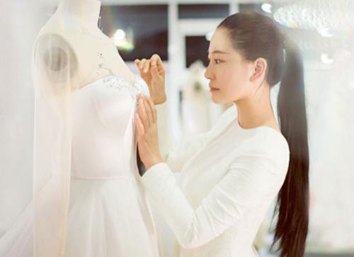 演员刘钧结婚了吗现实妻子是谁照片,刘钧和赵芮是什么关系夫妻吗
