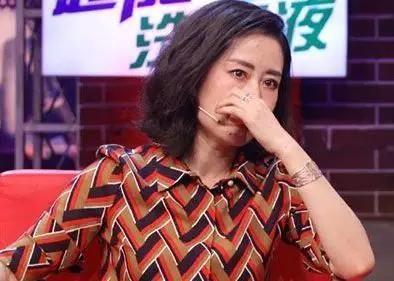 演员刘敏涛婚史和王劲松什么关系?刘敏涛的老公是王劲松吗?