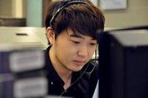 浙江卫视吴彤导演个人资料家世背景是富二代吗?结婚了没妻子是谁
