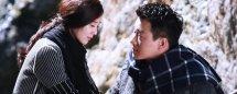 刘诗诗和佟大为演的电视剧叫什么名字