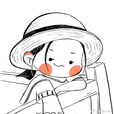 杨姓男孩名字_2020年范姓女孩最佳取名 姓范女孩寓意好有涵养100分的名字怎么取 ...