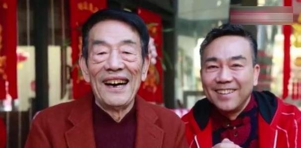为什么说杨议是天津一霸在天津有黑道背景吗?天津杨五爷是杨议吗