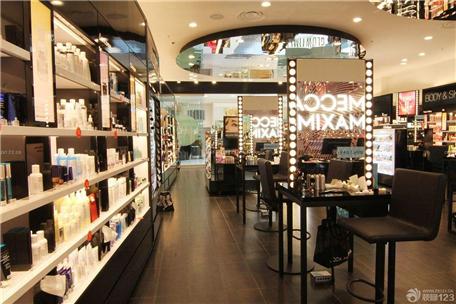大气的寓意好的化妆品公司名字 有创意的高端化妆品公司名字洋气