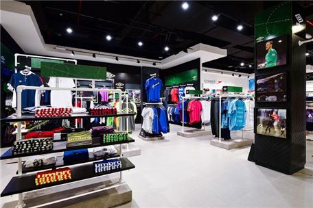 运动服店名字简单好听 运动休闲服饰店起名 适合运动装店铺的名字