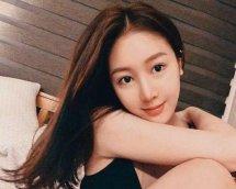 王大陆女朋友是谁被其兄弟强吻真假?王大陆的情史跟谁传过绯闻?