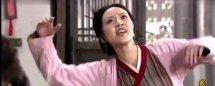 龙门镖局佟湘玉出现是哪一集