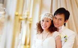 佘诗曼结婚了吗?佘诗曼为什么一直单身不结婚没人敢娶原因是什么
