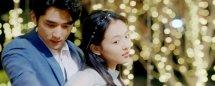 冰糖炖雪梨第一次亲吻是第几集
