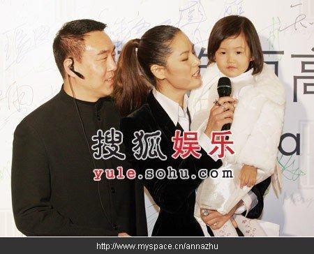 舞蹈家刘岩和郎昆现状?朗昆现在的妻子是谁?刘岩后来嫁给朗昆了吗