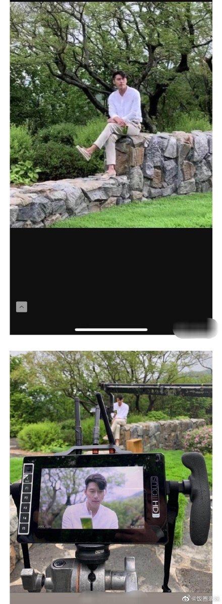 韩国命理师预测宋慧乔和玄彬会复合吗?玄彬现在还爱着宋慧乔吗?