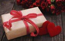 女生喜欢什么小礼物?十大女生喜欢的礼物排行榜,经济实惠又实用