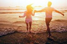 男人变心的表现有哪些?男人说分开一段时间,女人冷静期一般几天?