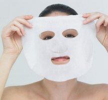 面膜几天敷一次最好一次敷多久 敷面膜脸上刺痛是怎么回事
