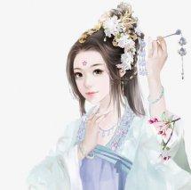 怎样用古诗赞美女人漂亮?赞美女人漂亮的最经典古诗句子,名言警句