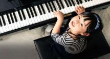 女孩学什么乐器好培养气质的那种,十大最有气质的乐器适合女生学