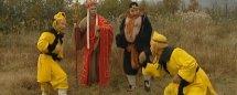 西游记真假美猴王是哪一集