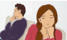 吵架从来不让步不哄你的男人真的爱你吗 遇到这样的趁早分手