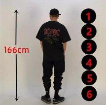 小个子男生夏季穿衣搭配技巧指南 165男生显高衣服搭配推荐图