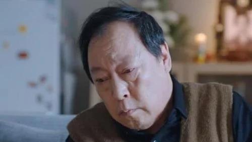 倪大红个人资料简介有几任老婆?倪大红和倪萍的神秘关系曝光