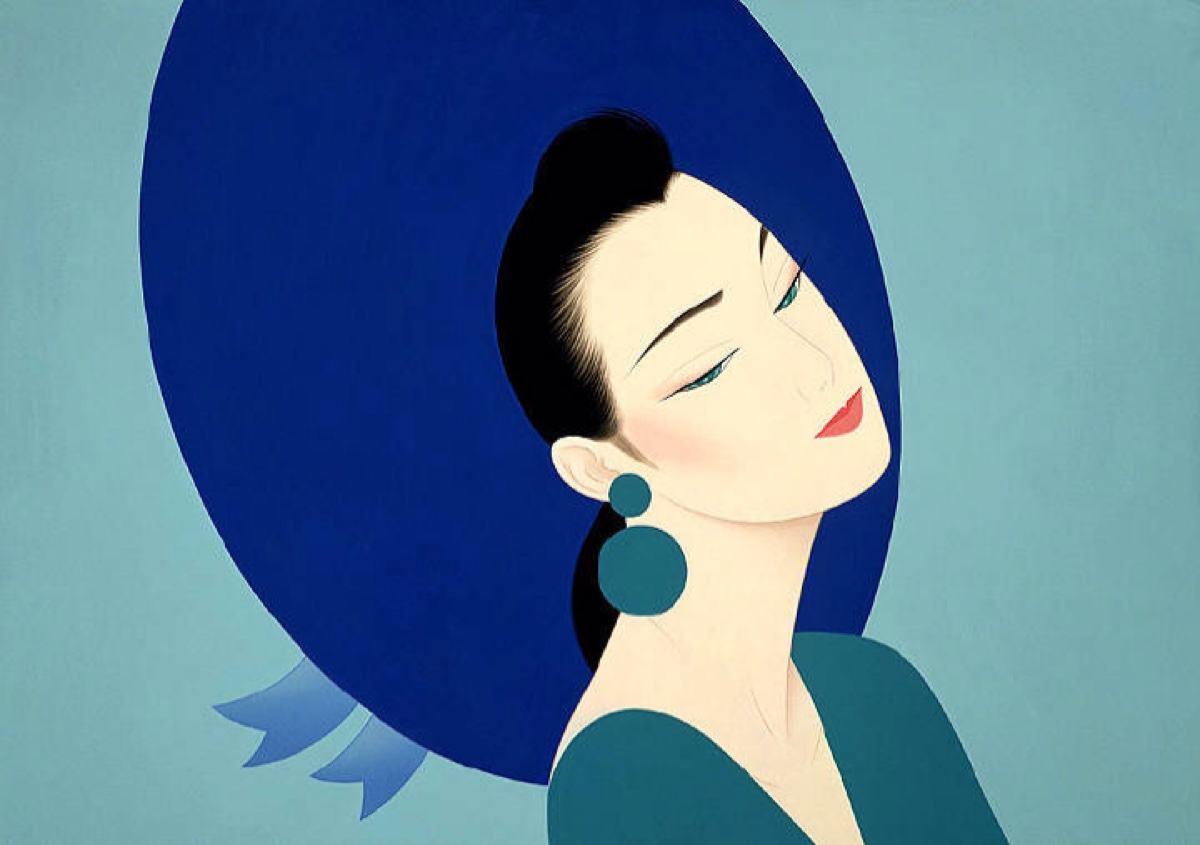 女人缺爱的六个表现盘点 女人缺爱了该怎么办什么原因引起的