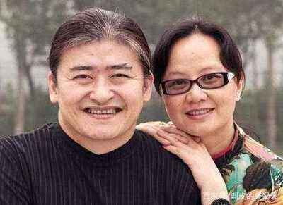 刘欢个人资料简介及家世身价多少亿?刘欢老婆是谁有过几段婚姻