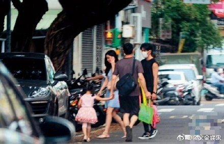 唐禹哲女友苏小轩几岁哪里人混血吗?苏小轩个人资料和汪东城关系