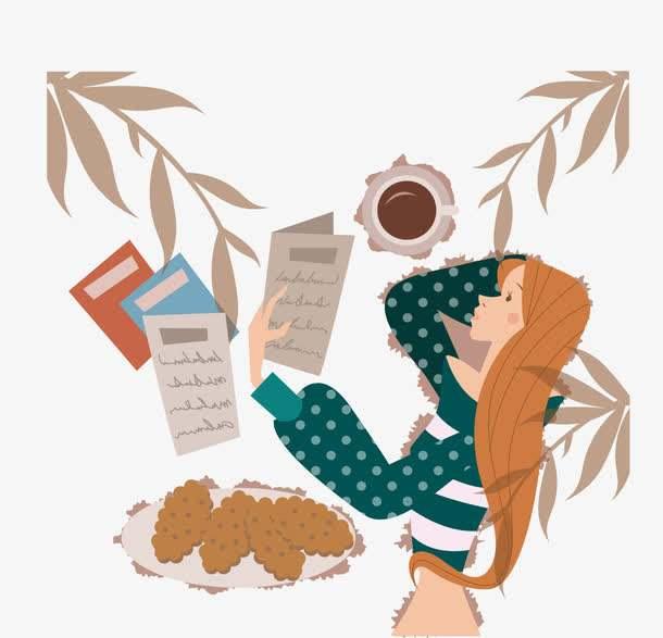心机婊的女人十大表现特征 心机婊和绿茶婊有什么区别