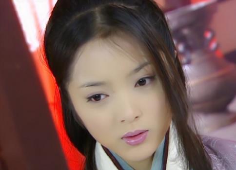 刘怡君个人资料简介写真图片,刘怡君现状为什么退出娱乐圈隐退?