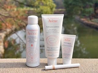 雅漾的护肤品怎么样有哪些功效?雅漾护肤品适合什么肤质跟年龄段