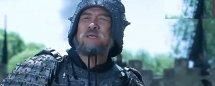 新三国黄忠大战关羽是哪一集