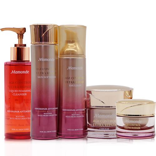 梦妆护肤品适合什么皮肤年龄 梦妆哪款适合40岁人用