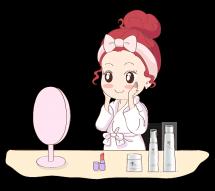 欧珀莱的护肤品怎么样成份安全吗?欧珀莱护肤品哪个系列最好