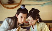 于朦胧喜欢陈钰琪还是鞠婧祎?于朦胧个人资料真正的女朋友是谁?