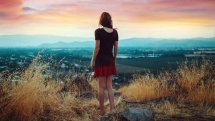 女性长期单身的坏处危害有哪些 凭实力单身的女生特征你占几个?