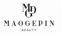 毛戈平彩妆有几个系列哪款产品好 毛戈平和雅诗兰黛哪个好用