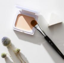 毛戈平化妆品什么档次是国产的吗 毛戈平护肤品适合什么年龄肤质