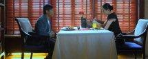 宋小宝用筷子吃西餐是第几集