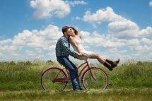 婚姻维持技巧,挽回婚姻最聪明的办法,30个技巧让你的爱情持续保