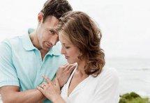 为什么婚姻不顺?婚姻里这种男人最可怕,婚姻不幸福女人特征你有吗