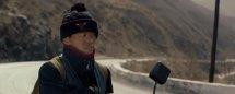 王宝强演的骑摩托车开枪的是什么电影