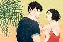 情侣吵架就拉黑是什么行为心理 为什么情侣一吵架就拉黑该怎么办