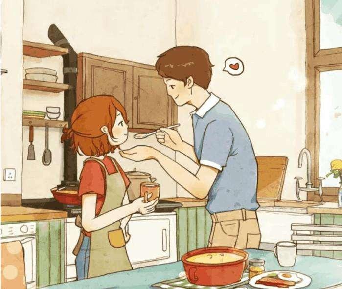 追女生有什么好方法正确技巧手段 男生追女生正确步骤不能心急哦