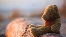 感情说说很现实的句子,珍惜彼此感情的句子,让对方看到心疼的句子