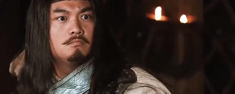 新三国马超归顺刘备是第几集